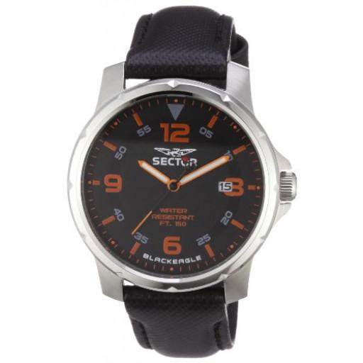 Black Eagle R3251189002 ur fra Sector