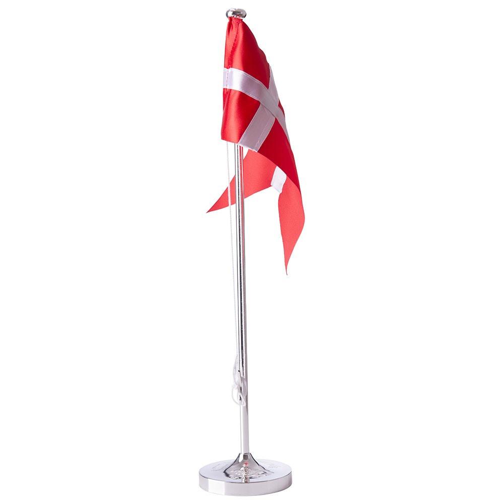 Dåbsflag fra Nordahl Andersen