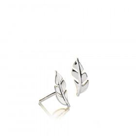 Flawless ørestikker i sølv fra Izabel Camille