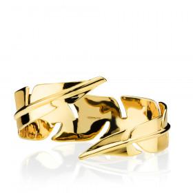 Flawless armbånd fra Izabel Camille