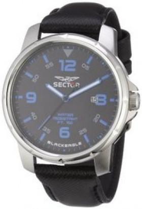Black Eagle R3251189001 ur fra Sector