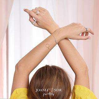 Joanli Nor smykker